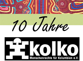 10jahre_kolko_01